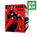 【中古】ZETMAN <全20巻セット> / 桂正和(コミックセット)