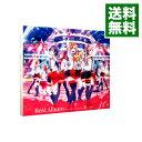 【中古】【3CD】「ラブライブ! School idol project」−μ's Best Album Best Live!Collection 2 / μ's