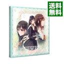 【中古】PC FLOWERS (春篇) 初回限定版 【帯・CDケース・ドラマCD・収納ケース付】/