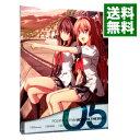 【中古】【Blu−ray】蒼の彼方のフォーリズム Vol.5 / 追崎史敏【監督】