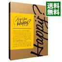 【中古】【全品10倍!10/25限定】【Blu−ray】ARASHI LIVE TOUR 2016−2017 Are You Happy? 初回限定版 特典DVD2枚・フォトブッ..