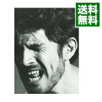 Ken Hirai Singles Best Collection 歌バカ 2 初回生産限定盤A / 平井堅