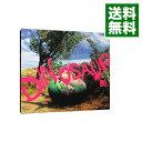 【中古】【CD+Blu−ray スリーブケース付】DINOSAUR 初回限定盤 / B'z