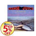其它 - 【中古】ザ・ヴェリー・ベスト・オブ・オレンジ・ジュース / オレンジ・ジュース