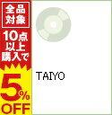 【中古】TAIYO / 森高千里