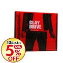【中古】【2CD】DRIVE / GLAY