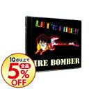 【中古】「マクロス7」LET'S FIRE!!/FIRE BOMBER / アニメ