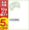 【中古】PS VADIMS