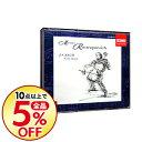 【中古】【2CD】バッハ:無伴奏チェロ組曲(全曲) / ムスティスラフ・ロストロポーヴィッチ