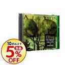 【中古】【2CD】月の光−ドビュッシー:ピアノ名曲集 / アース
