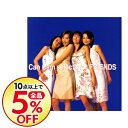 Omnibus - 【中古】Can Cam selects for FRIENDS / オムニバス