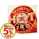 Omnibus - 【中古】J−WAVE TOKIO HOT 100 EMI EDITION VOL.2 / オムニバス