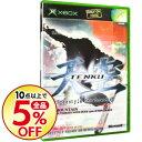 【中古】Xbox 天空−Tenku−Freestyle Snowboading