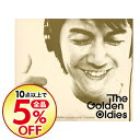 【中古】The Golden Oldies / 福山雅治...