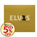 【中古】ELV1S−30ナンバー・ワン・ヒッツ / エルヴィス・プレスリー