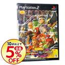 【中古】PS2 マーヴル VS カプコン2ニューエイジ オブ ヒーローズ