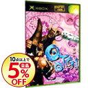 【中古】Xbox O・TO・GI−御伽−