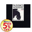 "Rock, Pop - 【中古】FAUSISMCD""THE ROCK'N ROLL""Vol.01 / オムニバス"