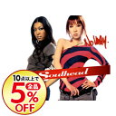 CD, DVD, 乐器 - 【中古】NO WAY / Soulhead