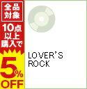 【中古】LOVER'S ROCK / CRUTCH