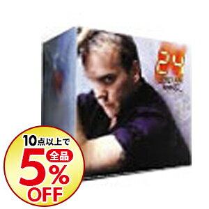 【中古】24−TWENTY FOUR−シーズンIII DVDコレクターズ・ボックス / 洋画