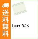 【中古】i surf BOX / アンディ・アイアン【出演】
