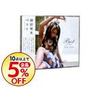 【中古】【2CD+DVD】BEST−first things− / 倖田來未