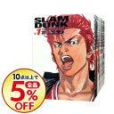 【中古】【全品5倍】SLAM DUNK 【完全版】 <全24...