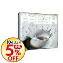 【中古】【2CD+DVD】COMPLETE BEST ALBUM 「FRESH」 / JUDY AND MARY