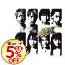 Pop JAPANizu - 【中古】Let it beat! / AAA
