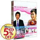 【中古】私の名前はキム・サムスン DVD?BOX I / 韓国ドラマ