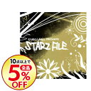 精选辑 - 【中古】STARZ LABEL PRESENTS STARZ FILE / オムニバス