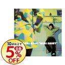 【中古】【CD+DVD】MINI SKIRT DELUXE EDITION / カジヒデキ
