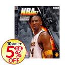 【中古】PS3 NBA07