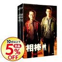 【中古】【ハンドブック付】相棒 season2 DVD−BO...