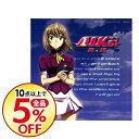 【中古】【CD+DVD】「AIKa R-16:VIRGIN MISSION」主題歌-Sailing To The Future / 小清水亜美