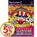【中古】PS2 パチスロ倶楽部コレクション アイムジャグラーEX−ジャグラーセレクション−