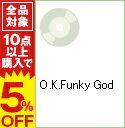 Other - 【中古】O.K.Funky God / 鈴木亜美 joins Buffalo Daughter