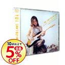 【中古】【CD+DVD】CAN'T BUY MY LOVE ...