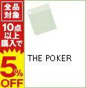 【中古】THE POKER / 日本ポーカー研究会