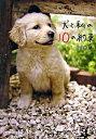 【中古】犬と私の10の約束 / 川口晴