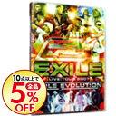 【中古】EXILE LIVE TOUR 2007 EXILE EVOLUTION (3枚組) / EXILE【出演】