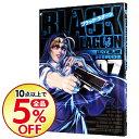 【中古】BLACK LAGOON 7/ 広江礼威