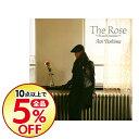 【中古】The Rose -I Love Cinema- / 手嶌葵