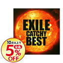 【中古】EXILE/ EXILE CATCHY BEST