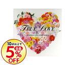 Omnibus - 【中古】TRUE LOVE 4−出会いと別れ− / オムニバス