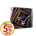 【中古】【CD+DVD】I LOVED YESTERDAY 初回限定盤 / YUI...