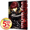 【中古】BUS GAMER 1/ 峰倉かずや