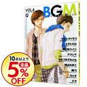 【中古】BGM−Boys Guys Mens− 6/ アンソロジー