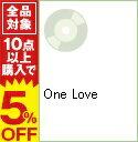 【中古】【全品10倍!12/5限定】嵐/ One Love